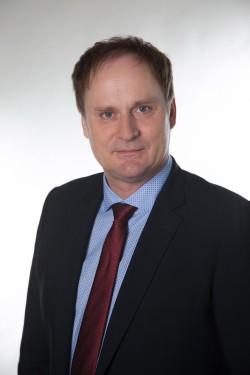 Werner Zuschnegg