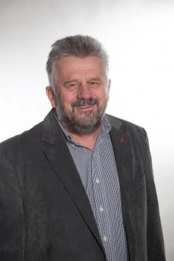 Erich Brauchart