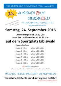 jugendlauf2016_handout_single