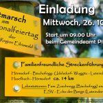 fitmarsch_2016_web