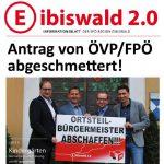 fraktionszeitung_dez_2016_frontseite_4