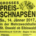 preisschnapsen2017_blog1