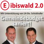 Fraktionszeitung_SPOE_Eibiswald_April2019_blog_a