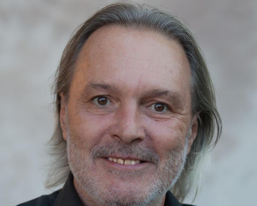 Christian Krottmaier