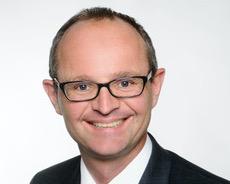 Ing. Wolfgang Tschuchnig